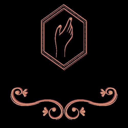 Logo Stjohnsuntimes