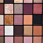 eyeshadow-palette