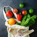 shopping-bag-with-vegetables-and-fruit